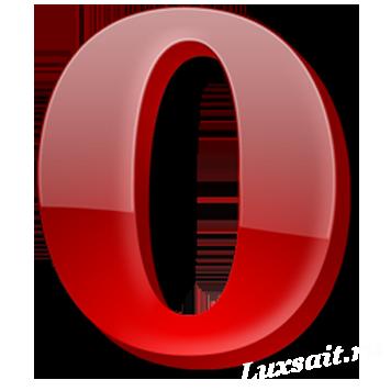 Вышла Opera Alpha 11